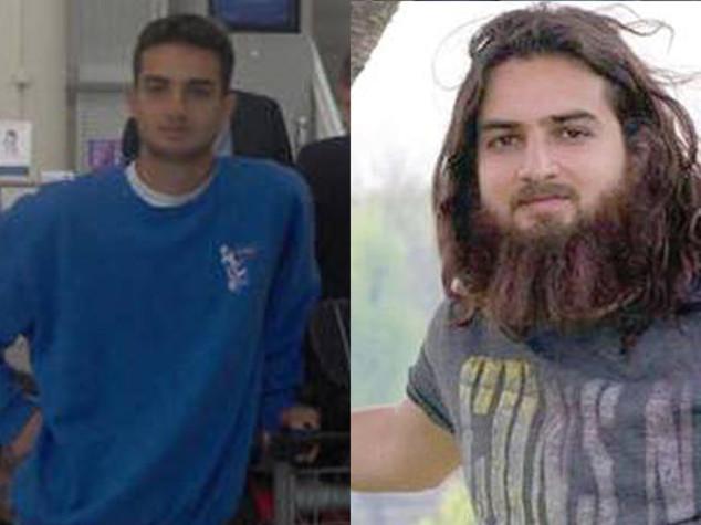 Pakistano espulso giocava con la nazionale italiana di cricket