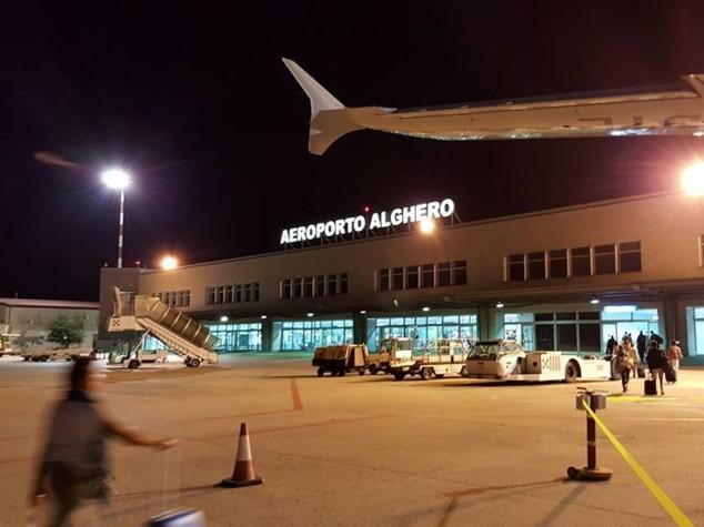 Ryanair, confermati i collegamenti da e per l' Abruzzo