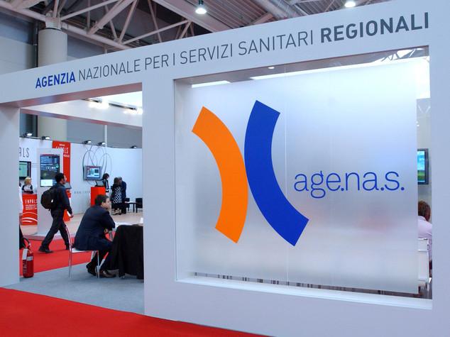 Sanita': Agenas, ricerca esperti gestione Asl; riaperti termini