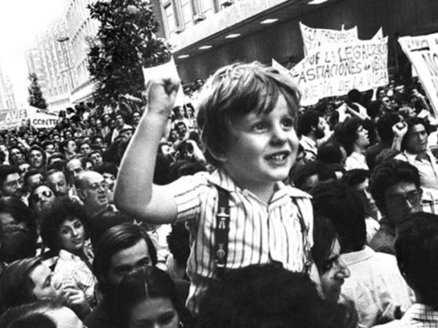 Spagna cerca governo, e 40 anni fa iniziava la 'transizione'