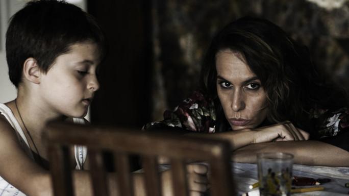 Trans di Almodovar e Marco Bocci, corto e thriller contro la pedofilia