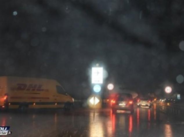 Aeroporti: Enac, scalo Bergamo riaperto e operativo