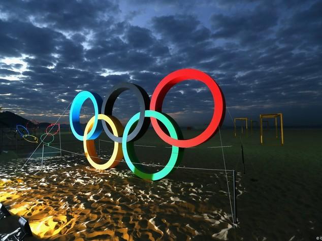 Italia, obiettivo raggiunto le medaglie sono 28