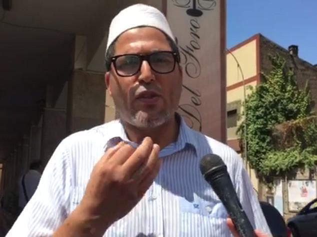 caserta muslim Frank caserta, 54 new york post latest in metro nypd boosts patrols as online bigots urge attacks on muslims.