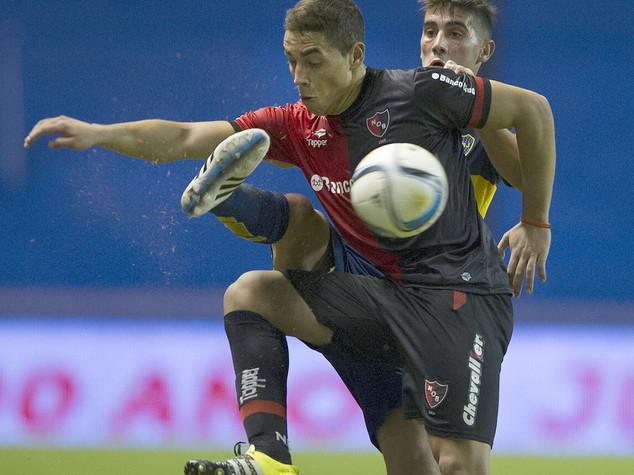 Roma: Ponce in prestito al Granada