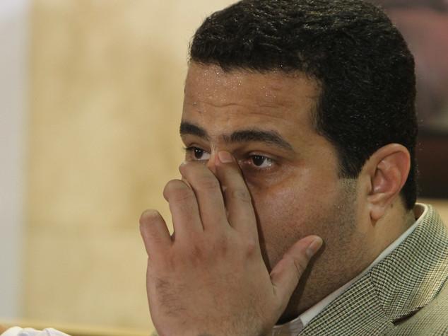 """Iran, scienziato nucleare giustiziato """"perché spia degli Usa"""""""