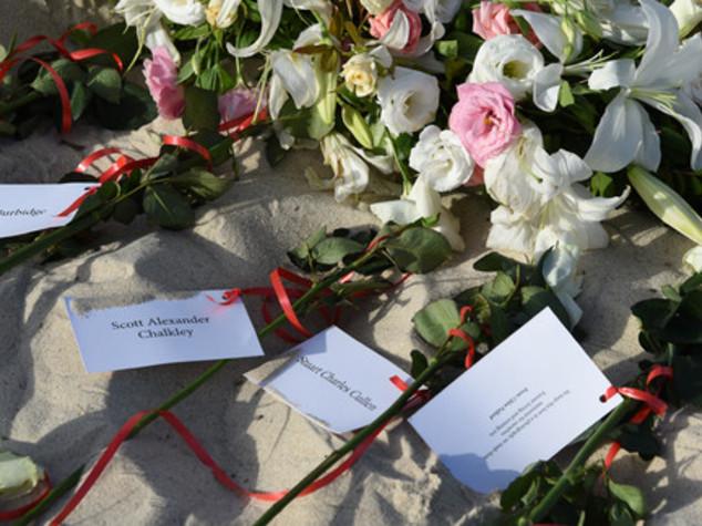 Tunisia, chiuse indagini su attentato Sousse, 51 alla sbarra