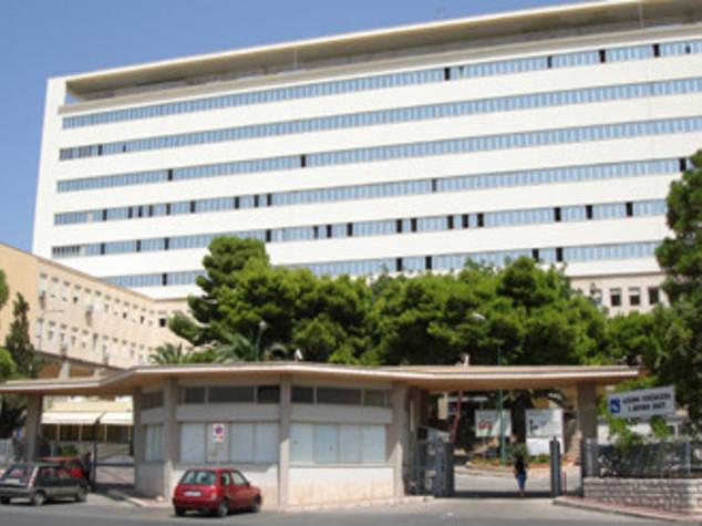 Sanita': morto in sala d'attesa, archiviata indagine a Trapani