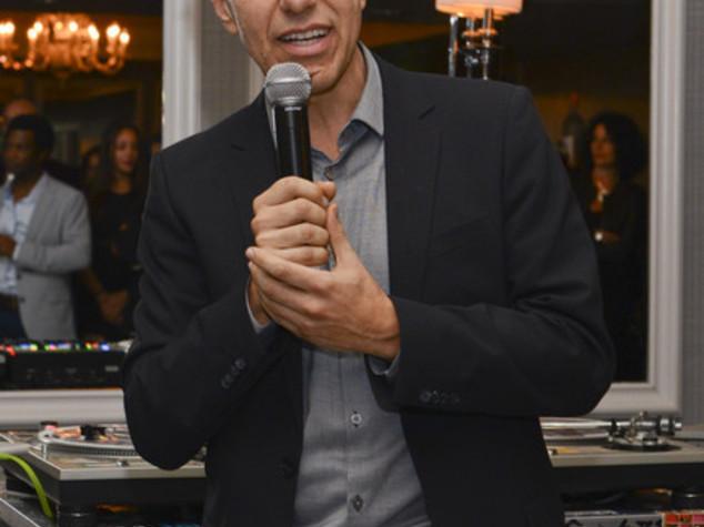 Libia: Usa elogiano Italia, Perrone ambasciatore grande scelta