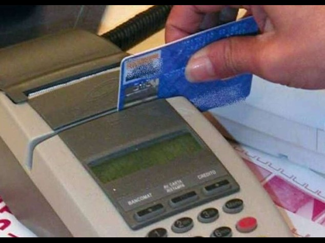 Ue: Corte conferma condanna Mastercard commissioni interbancarie