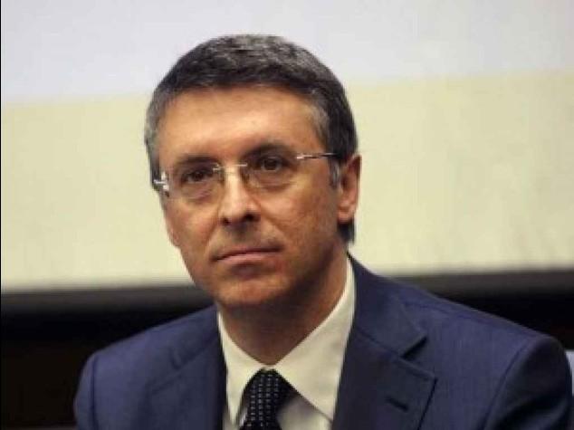 Corruzione: Cantone-Pitruzzella, da lunedi' bollino blu a imprese virtuose