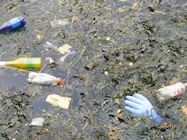 Salute: Legambiente, ministero attivi numero verde inquinamento
