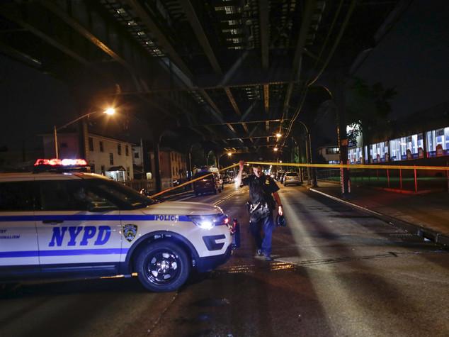 Uccisi imam e assistente a New York, per polizia è rapina