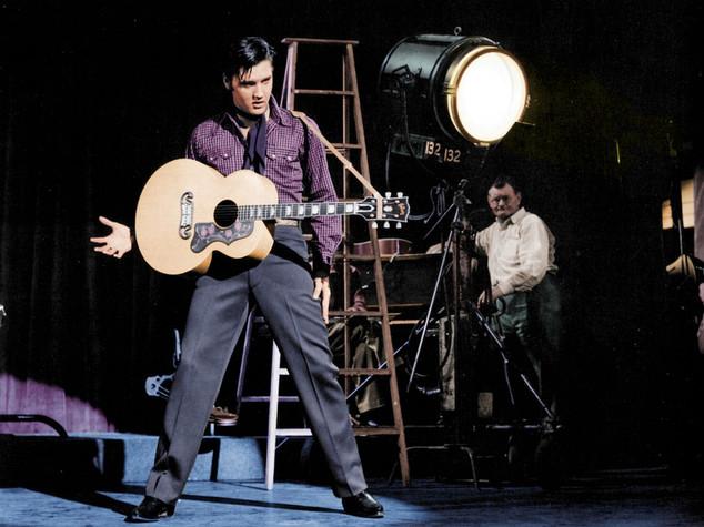 Dal ritrovamento del corpo di Matteotti all'addio a Elvis Presley, i fatti del 16 agosto