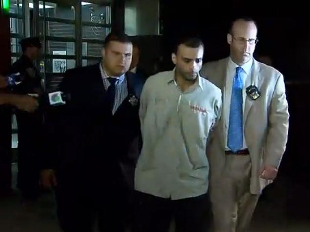 Imam ucciso a New York, arrestato 35enne ispanico -  VIDEO
