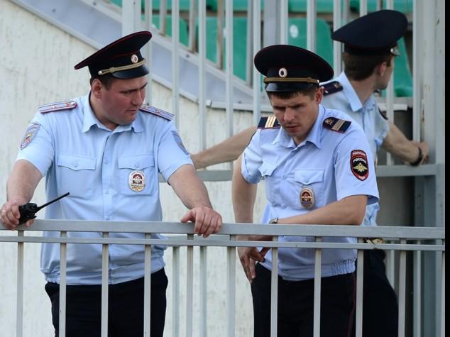 Russia, operazione contro un gruppo islamista a San Pietroburgo