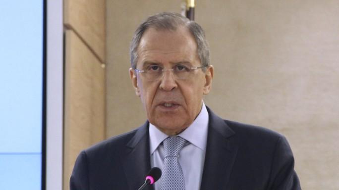 Usa-Russia: Lavrov, pronti a fare nostra parte per il disgelo