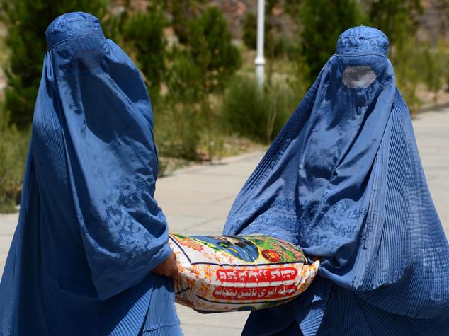 Da Legge Reale a proposte in Parlamento, vietare burqa?