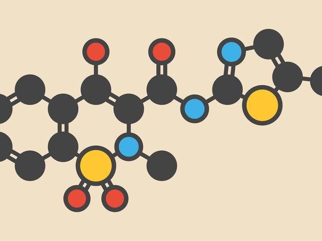 Nuovo antidolorifico senza effetti collaterali morfina