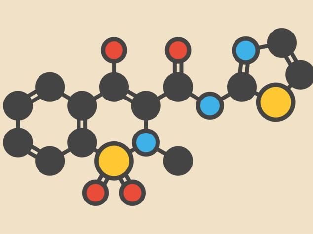 Nuovo antidolorifico potente come la morfina ma senza gli effetti collaterali