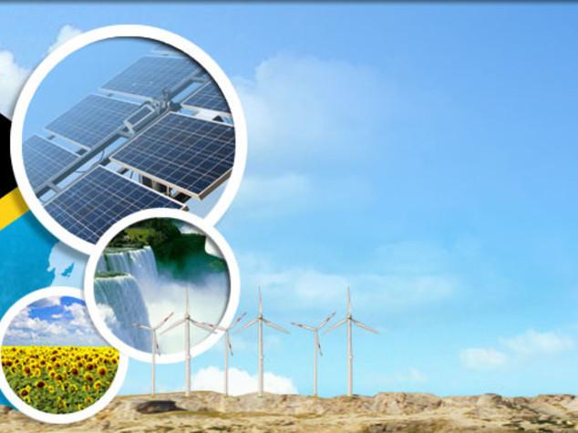Tanzania: rinnovabili, portale web per soluzioni off-grid