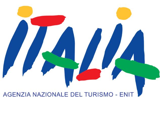 Rio 2016: Enit promuove Italia turistica ed enogastronomica