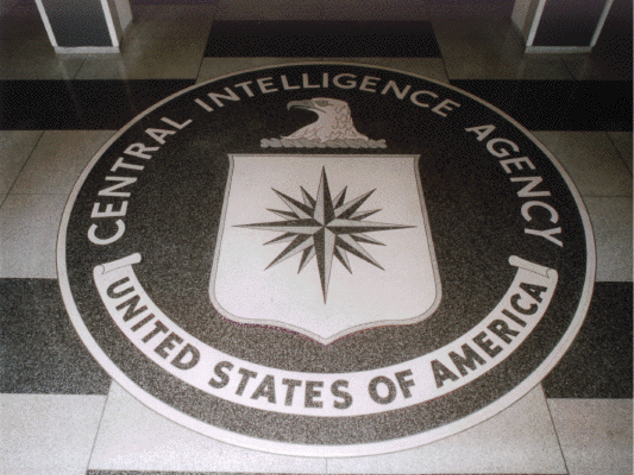 CIA-led coup 65 years ago marked Iran-US relations