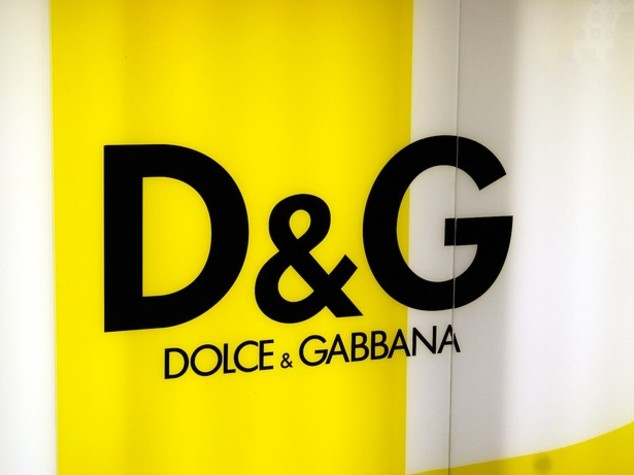 Ue: profumi D&G diventano giapponesi, ok vendita a Shiseido