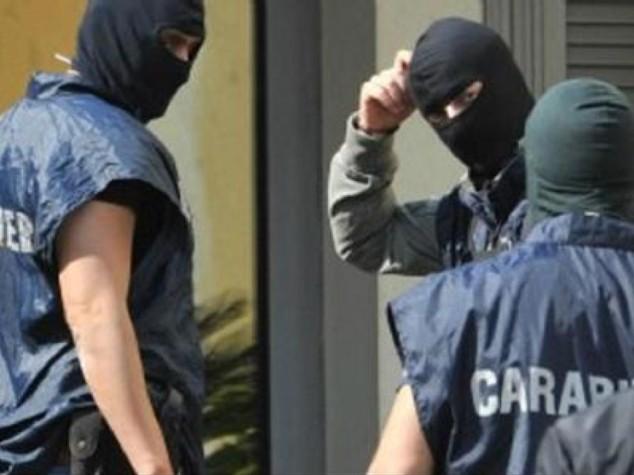Terrorismo, tunisino espulso da Ros a Torino