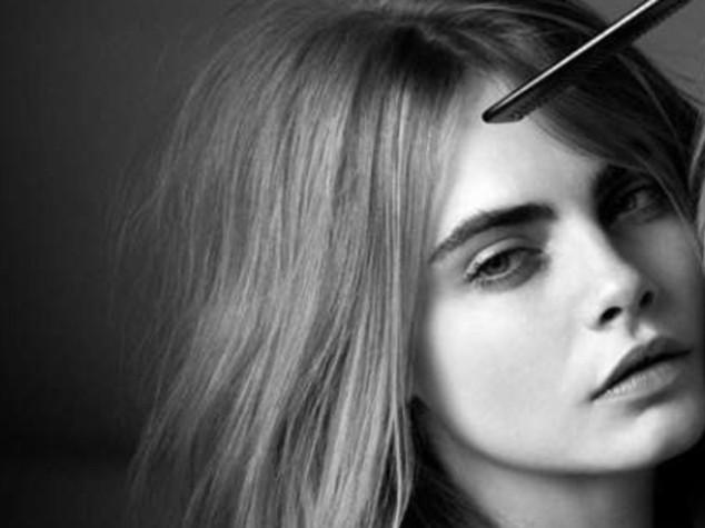 """Cara Delevingne choch """"sono stata depressa, ho pensato al suicidio"""""""