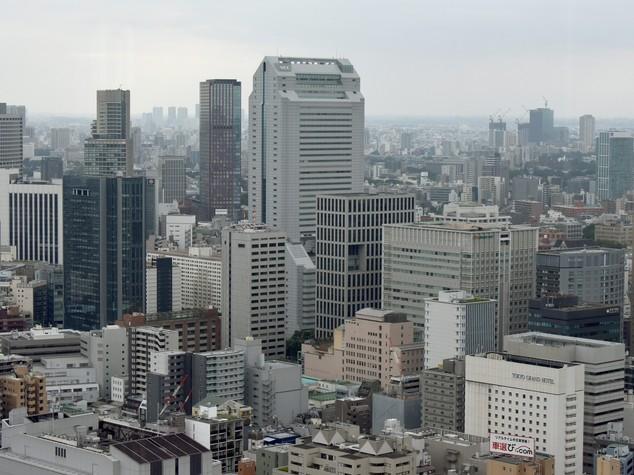 Asia: trilaterale a Tokyo ministri Esteri Cina-Giappone-SudCorea