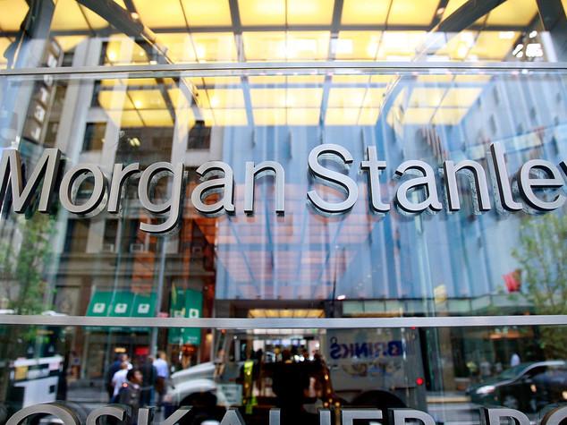 Petrolio: Morgan Stanley, improbabile intesa Opec su congelamento