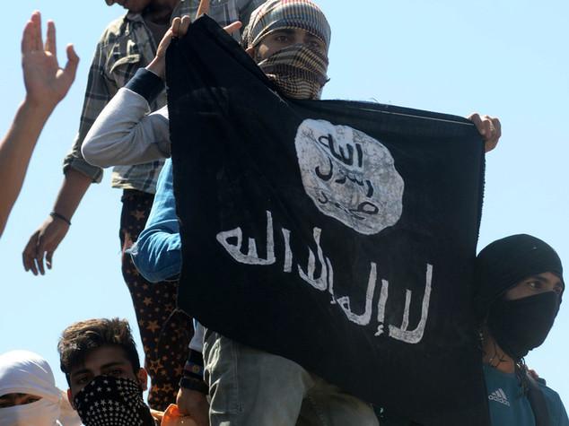 siria terroristi britannici custodia usa