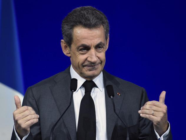 Fondi illeciti, Sarkozy rischia di finire sotto processo