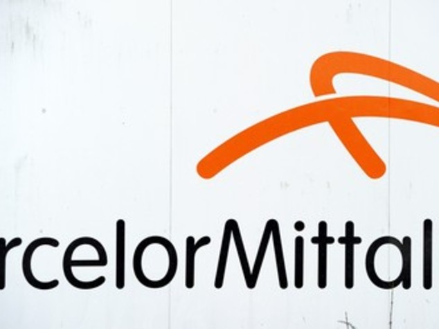 South Africa: ArcelorMittal fined millions for price fixing