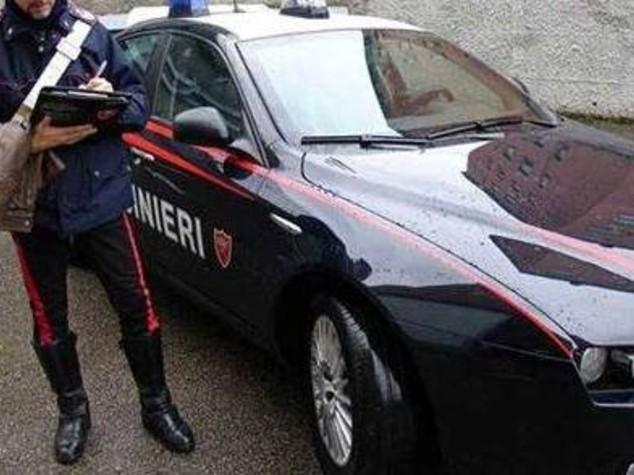 Sicurezza: turisti presi di mira a Roma,6 arresti dei carabinieri