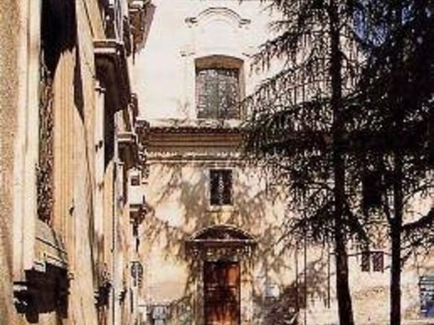 Suore celestine San Basilio: pranzo di solidarieta' all'Emiciclo