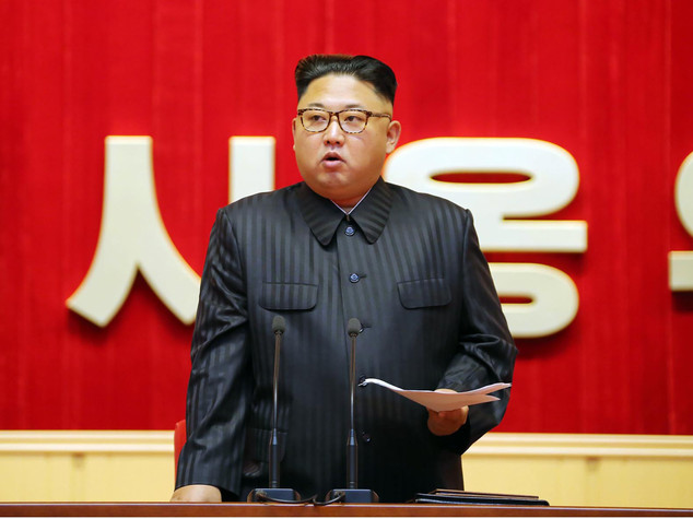 Nordcorea: arriva 'Manbang', risposta di Pyongyang a Netflix