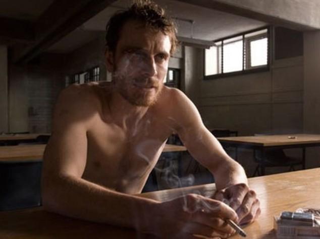 Sigarette addio, ora nelle prigioni Usa si barattano spaghetti