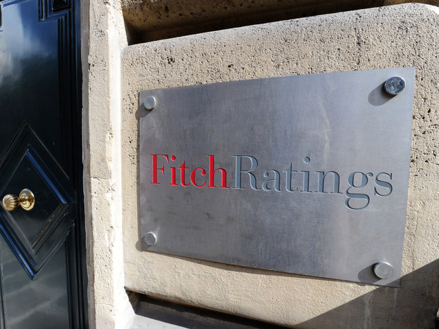 Brexit: Fitch, vote is near-term negative for UK pensions