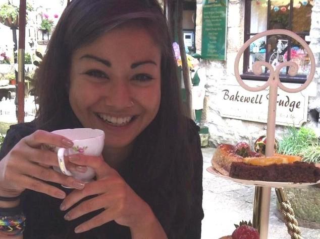Australia, giovane turista inglese uccisa al grido di