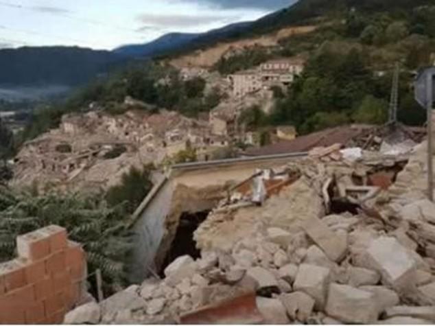 App per allerta e mappe post-sisma, le nuove armi del Cnr