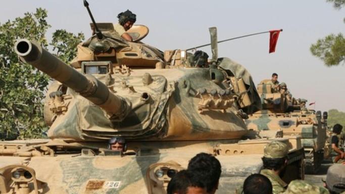 Siria, a Ginevra si tratta per la tregua
