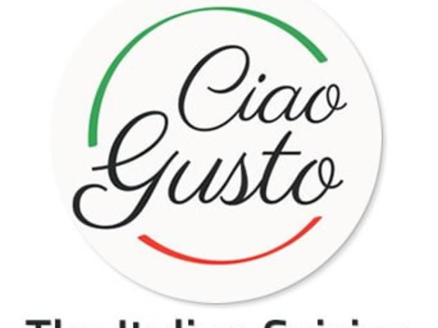 """Export:""""Ciao gusto"""", big alimentare italiano fanno rete in Gb"""