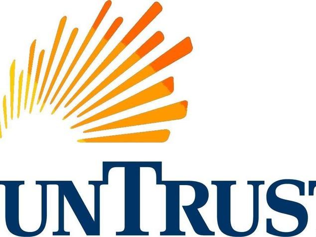 Nigeria: al via Sun Trust Bank, prima banca interamente online
