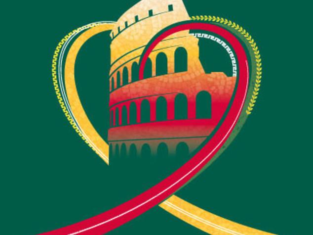 Terremoto: esperti, salute cardiaca a rischio per 15% popolazione
