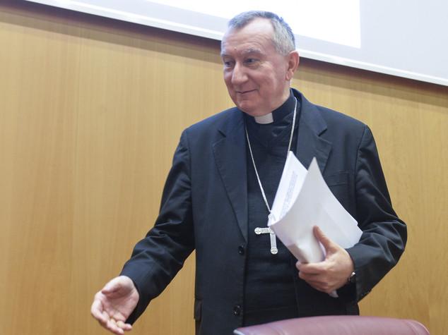 """Cina-Vaticano: Papa e Parolin da tempo """"ottimisti"""" su accordo"""