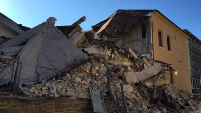 Terremoto: Equitalia, immediato stop riscossione aree colpite
