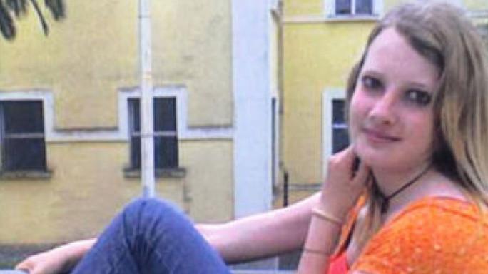 Due ergastoli per l'omicidio di Sarah Scazzi. Il caso è chiuso