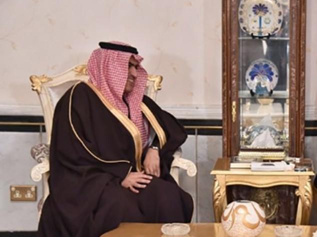 Iraq-Arabia Saudita: Baghdad chiede rimozione ambasciatore Riad